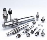 Hydraulic Pump Gear 1