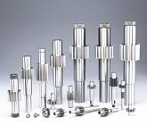 Hydraulic Pump Gear 2