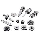 Automobile Gear, Auto Parts
