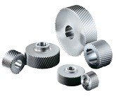 Compressor Gear
