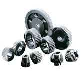 Printing Machine Gear