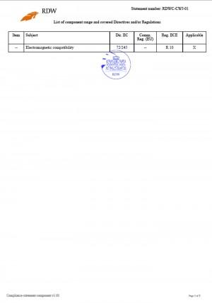 E4 (RDW) Pagina 3 di 3