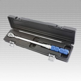 Torque Wrench - Torque Wrench