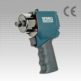 "1/2"" Dr. Mini Impact Wrench - 1/2"" Dr. Mini Impact Wrench"