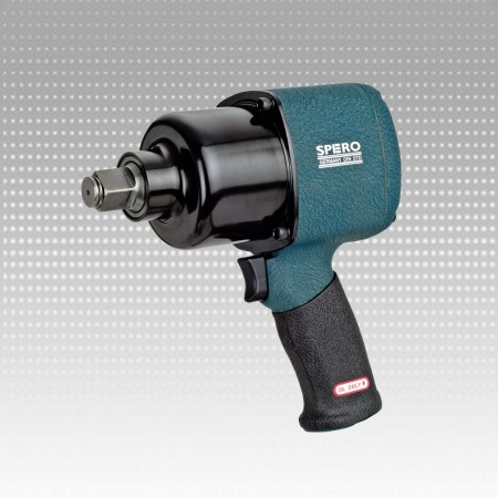 "3/4"" Dr. Impact Wrench (1500ft-lb) - 3/4"" Dr. Impact Wrench (1500ft-lb)"