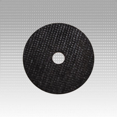 "2-1/2"" Cutting Wheel (58mm x 1mm x 3/8"" ) - 2-1/2"" Cutting Wheel (58mm x 1mm x 3/8"" )"