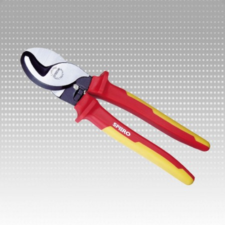 Cable Cutter - Cable Cutter