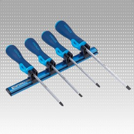 Screwdriver Set - Screwdriver Set