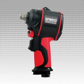 Impact Wrench - Impact Wrench