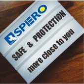 Safe & Protection series