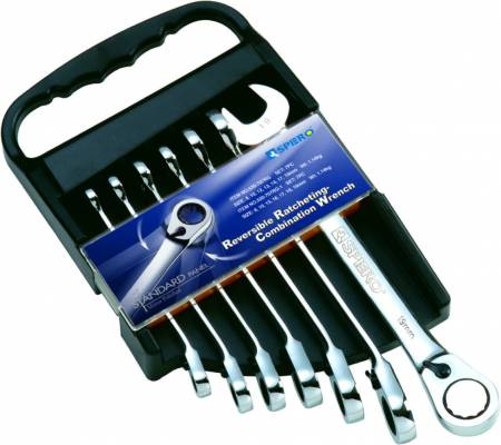 Ratchet Set - We have prepear several set ratchetes for your chooies.