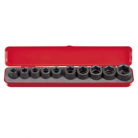 "Impact set - 10PC 1/2""DR. IMPACT SOCKET SET - 6PT_B1105.jpg"