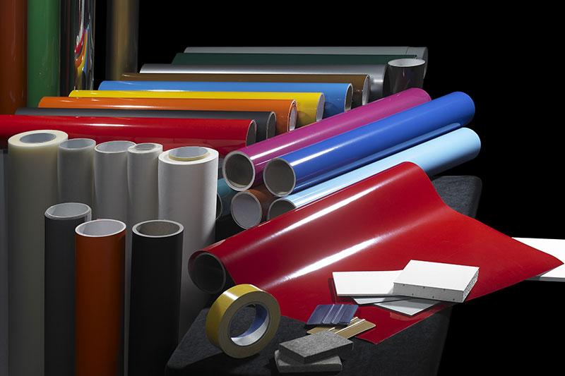 Celadon Expert Coating Manufacture