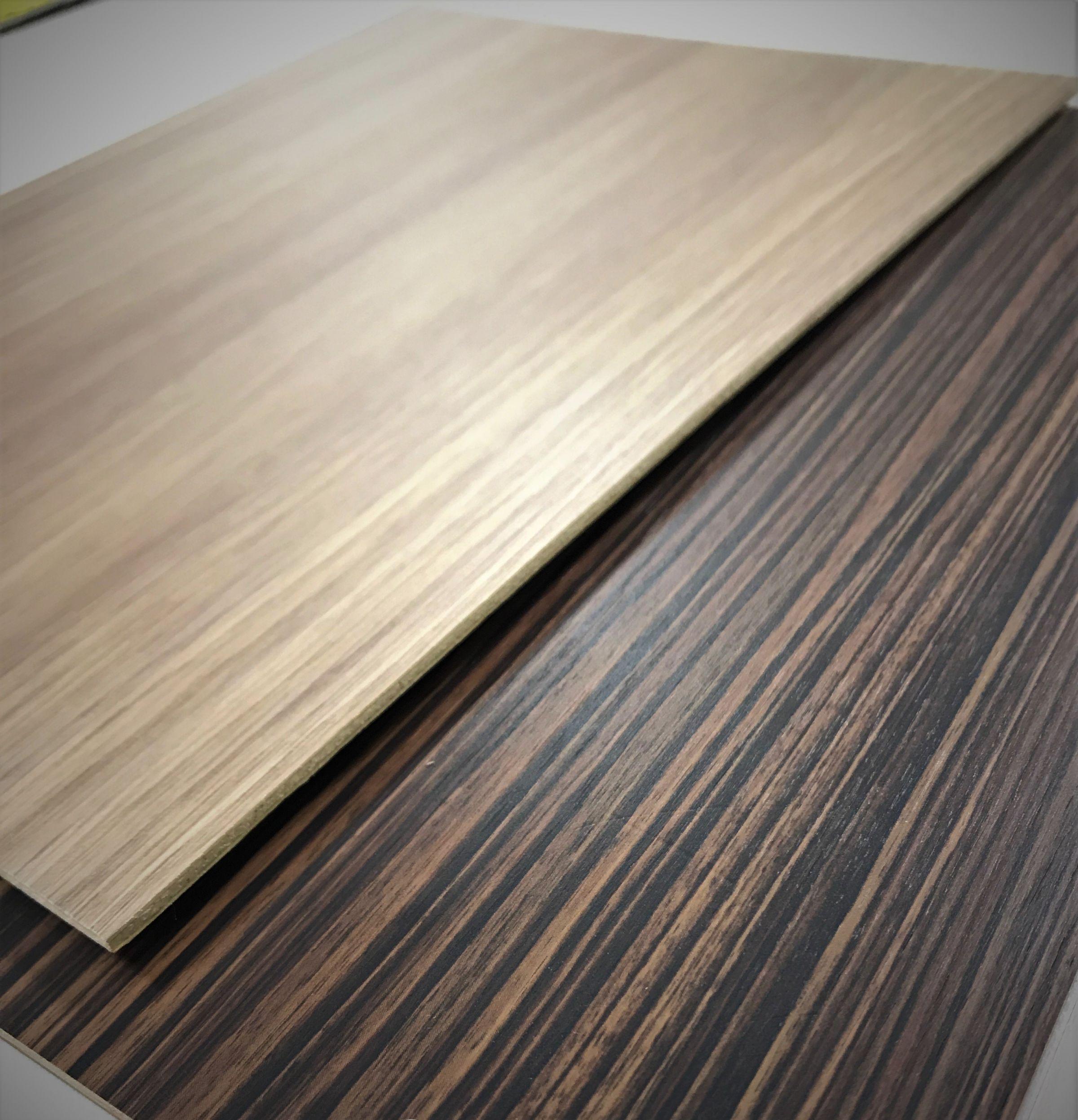 Finitura Legno Per Alimenti la tavola di legno in polipropilene pp antigraffio completa