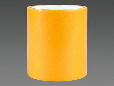 Adhesive Transfer Tape (Non Carrier Double Coated Tape)