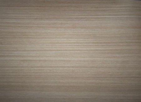 Fire Resistant Decorative Film Wooden CTTIN001