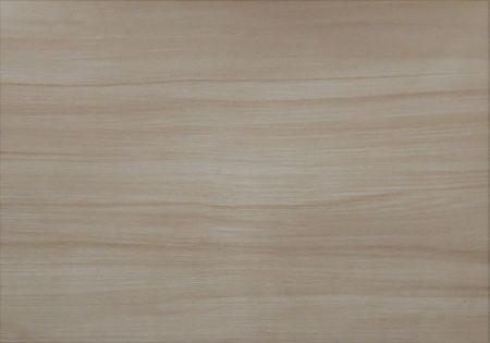 Fire Resistant Decorative Film Wooden CTTIN005