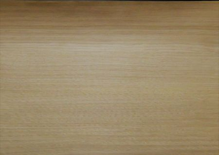Fire Resistant Decorative Film Wooden CTTIN006