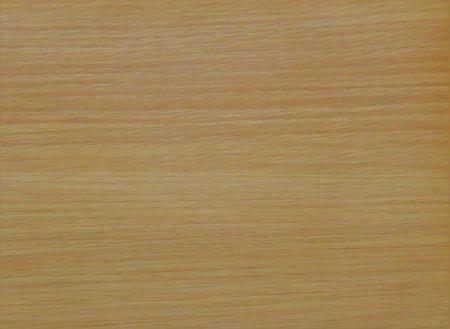 Fire Resistant Decorative Film Wooden CTTIN008