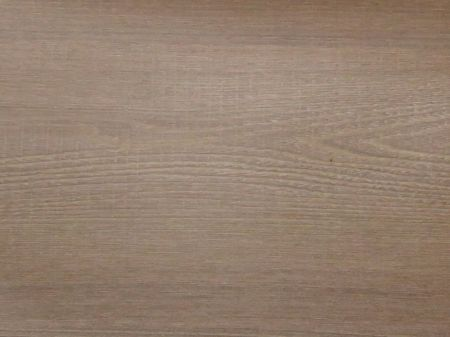 Fire Resistant Decorative Film Wooden CTTIN013