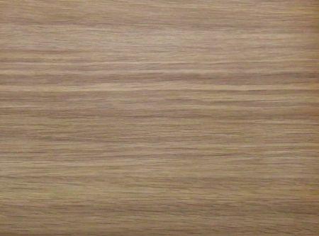 Fire Resistant Decorative Film Wooden CTTIN014