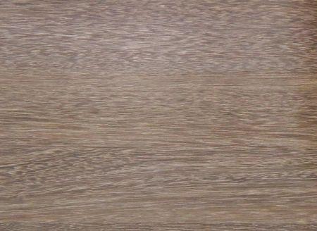 Fire Resistant Decorative Film Wooden CTTIN015