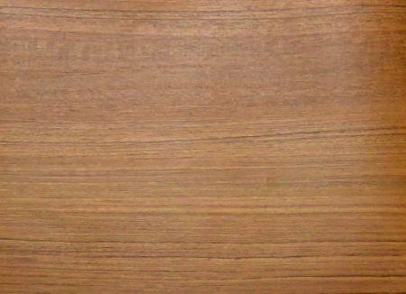 Fire Resistant Decorative Film Wooden CTTIN017