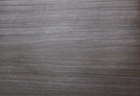 Fire Resistant Decorative Film Wooden CTTIN029