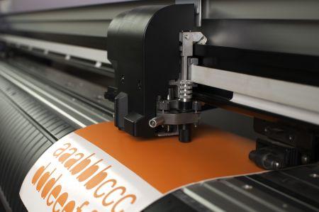 Lettering Vinyl/ Plotter Vinyl - Celadon Glossy Lettering Vinyl