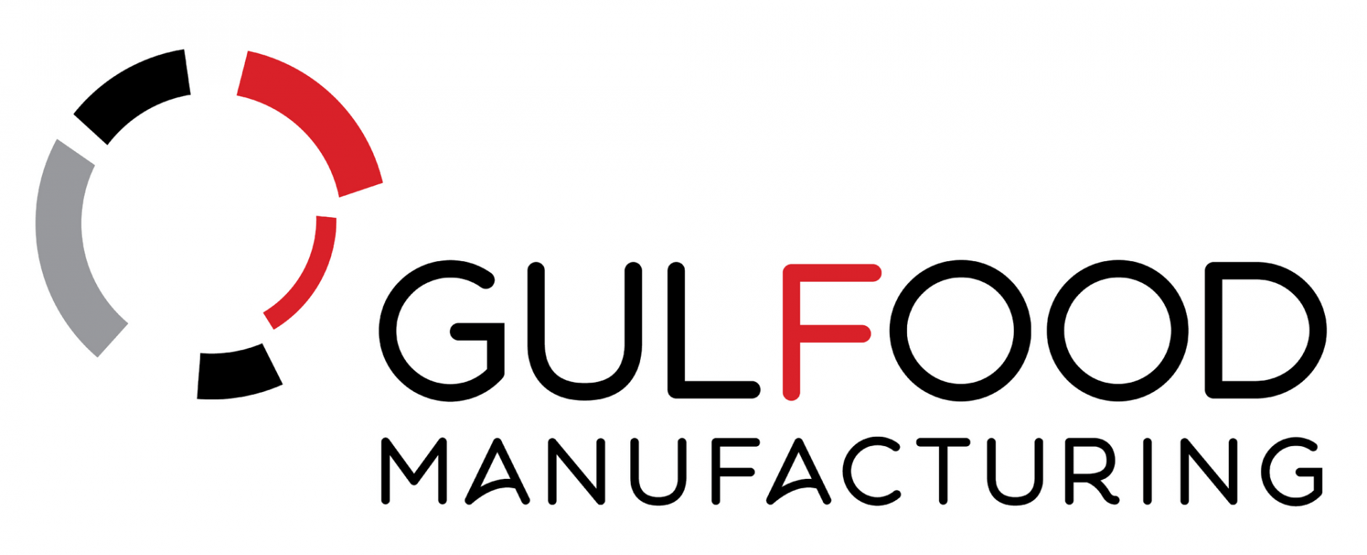 2019 Dubai Gulfood Manufacturing
