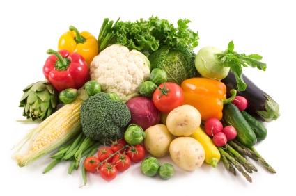 生鲜及冷冻食品包装机