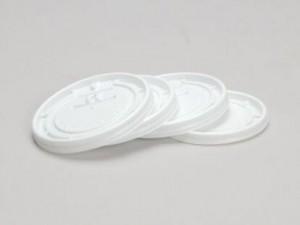 Cup Cap Packaging