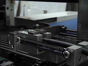 अतिरिक्त वैकल्पिक मशीन