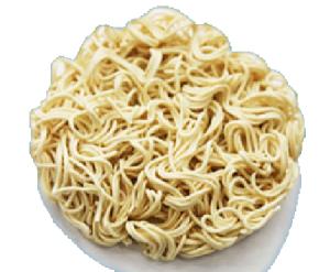 Noodles Packaging - Noodles packaging