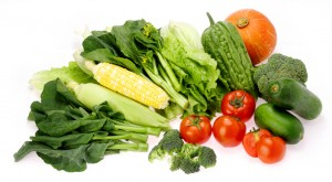Vegetable Packaging - Vegetable Packaging