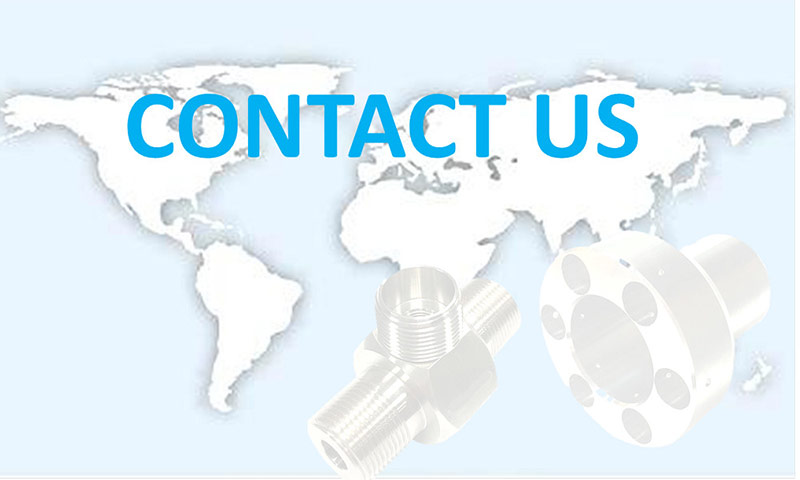 Contact Teamco Now