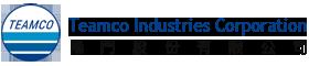 Teamco Industries Corporation - Teamco - Um fabricante profissional de peças de metal de fundição em areia usinada de alta qualidade para aplicações de válvulas de óleo e gás.