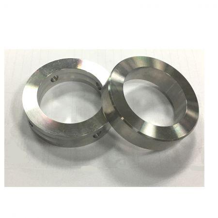 Adapter Ring SS316
