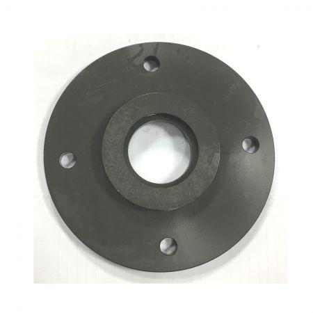 Custom Retainer Zinc Phosphate Coated