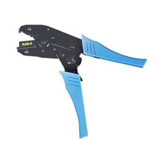 Crimp Tool for 0028 Series 8P Plug only - Crimp Tool for 0028 Series 8P Plug only