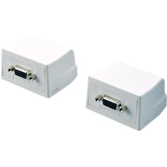VGA Box - VGA Box