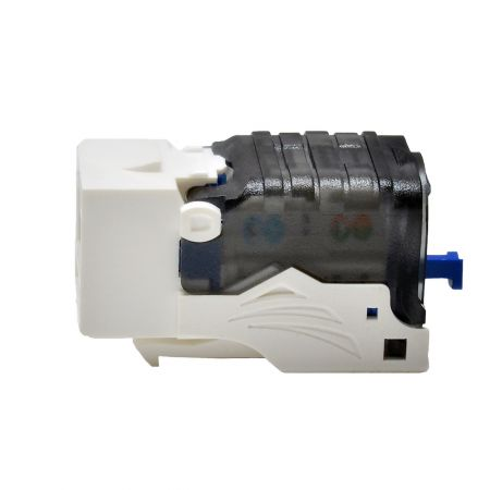 HCI-Cat-6a-6-5e-Keystone-Jack-Toolless-Patch-Panel-Coupler-Connector-RJ45-LKVA6AI-01