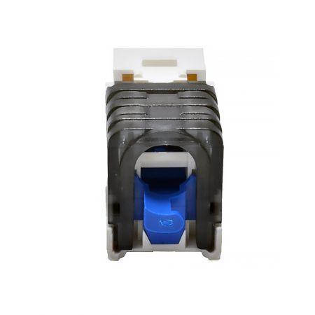 HCI-Cat-6a-6-5e-Keystone-Jack-Toolless-Patch-Panel-Coupler-Connector-RJ45-LKVA6AI-02