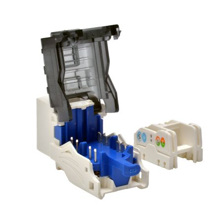 HCI-Cat-6a-6-5e-Keystone-Jack-Toolless-Patch-Panel-Coupler-Connector-RJ45-LKVA6AI-04