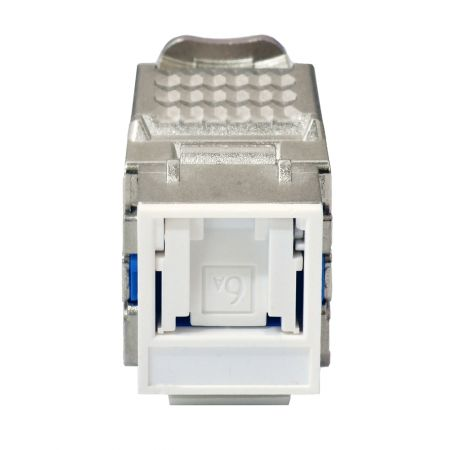 HCI-Cat-6a-6-5e-Keystone-Jack-Toolless-Patch-Panel-Coupler-Connector-RJ45-LKVASD6AI-02