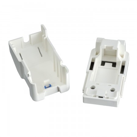 HCI-1-Port-Combinable-Box-02