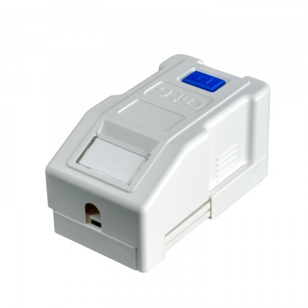 HCI-1-Port-Combinable-Box-01