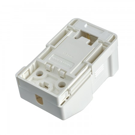 HCI-1-Port-Combinable-Box-03