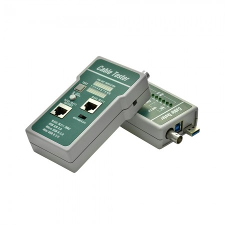 4in1 Network Cable Tester-04