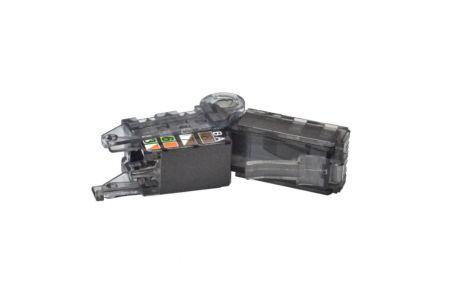 88TA6A0 Series - Toolless Adjustable UTP RJ45 Plug